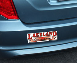 Bumper_Sticker_medium
