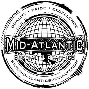 Mid-Atlantic Specialty