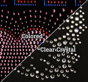 Rhinestones_color_clear_large