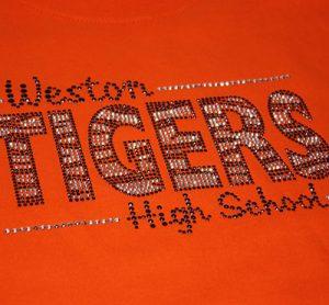 Rhinestones_custom_Tigers_large