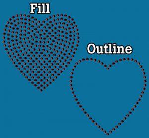 Rhinestones_fill_outline_large